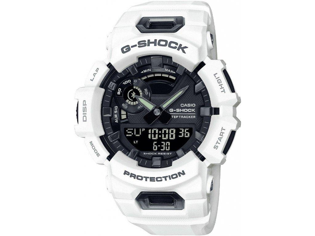 casio g shock g squad gba 900 7aer 213850 257656
