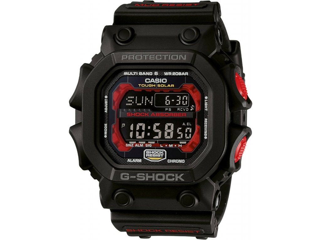 casio g shock original gxw 56 1aer king 213853 257697