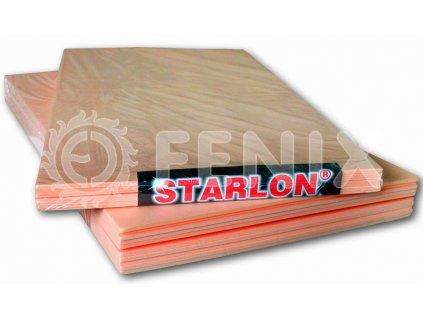 starlon 3