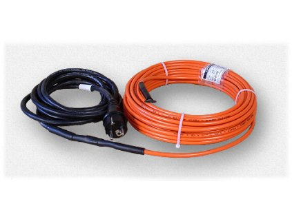 Top.kabel PDS1P 40760