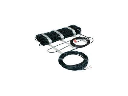 Topná rohož MST 300/20-0,5 230V