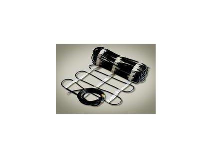 Topná rohož MDT 400/1,4-0,75