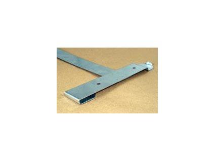 Rám pro panel Ultratherm 330-400