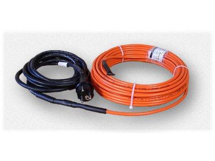 Top.kabel PDS1P 40380