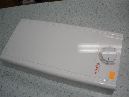 Průtokový ohřívač Dimplex DEE 1800L