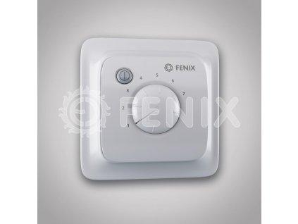 Fenix Therm 105