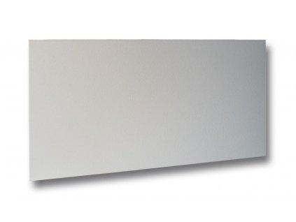 Sálavý topný infra panel Ecosun 600 Basic