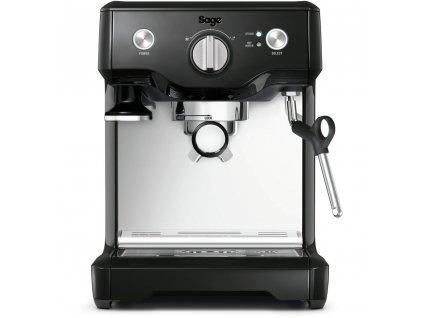 espresso sage bes810bks 40049