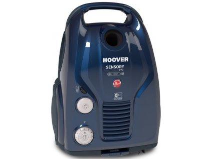 hoover so30par 011 1200x800