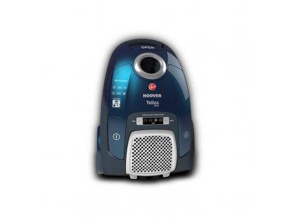 HOOVER vysavač TELIOS TX60PET 011