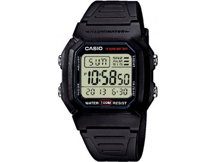 casio collection w 800h 1aves 25633 1