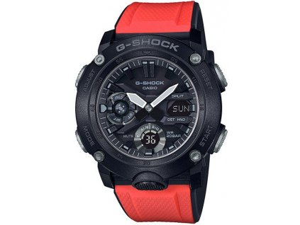 casio g shock original ga 2000e 4er carbon core guard 2 nahradni reminky 182081 199267