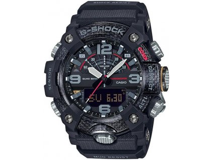 casio g shock mudmaster gg b100 1aer carbon core guard 183975 204215
