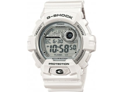 casio g shock original g 8900a 7er 34292 1