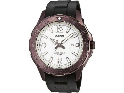 panske hodinky casio mtd 1073 7a 0.jpg.big