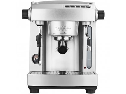 Catler kávovar ES 8014