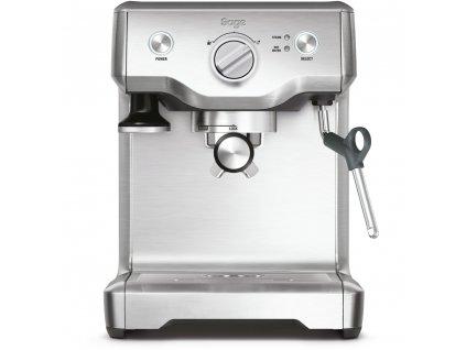 Sage kávovar BES810BSS