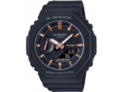 casio g shock original carbon core guard gma s2100 1aer 619 14768674094715