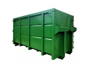 kontejnery v řezu (5)