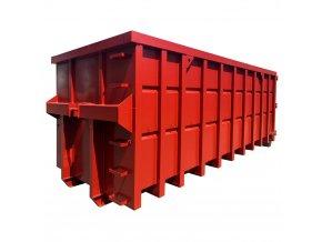 kontejnery v řezu (6)