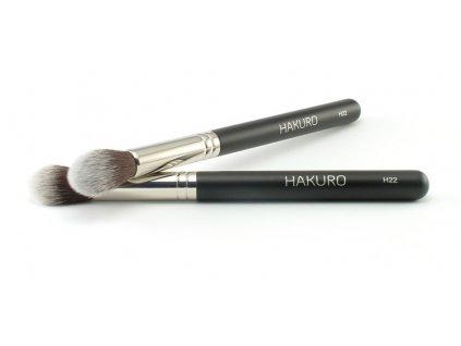 pol pl HAKURO H22 29 2
