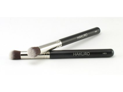 pol pl HAKURO H63 15 3