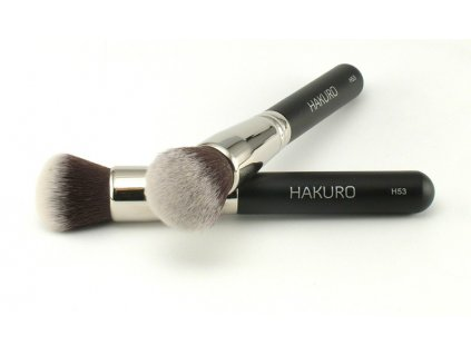 pol pl HAKURO H53 34 2
