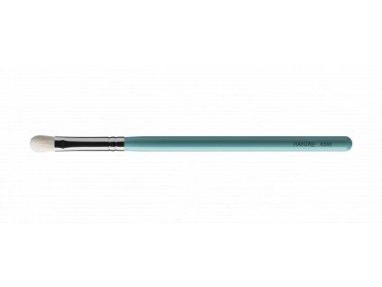 pol pl K265 pedzel do cieniowania i rozcierania 96 1
