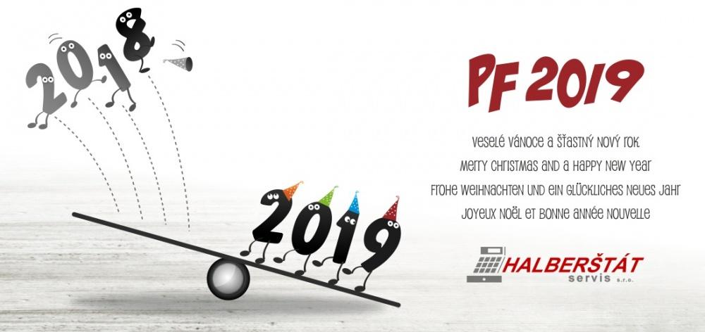 PF-2019