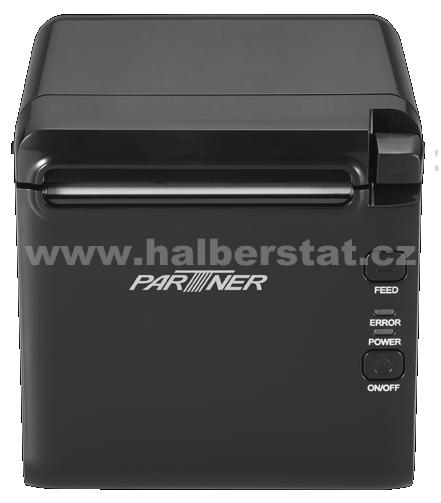 PARTNER tiskárny