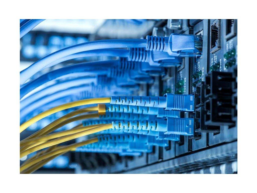 Backend Online server