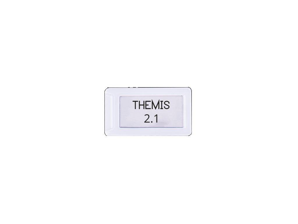 THEMIS 2.1