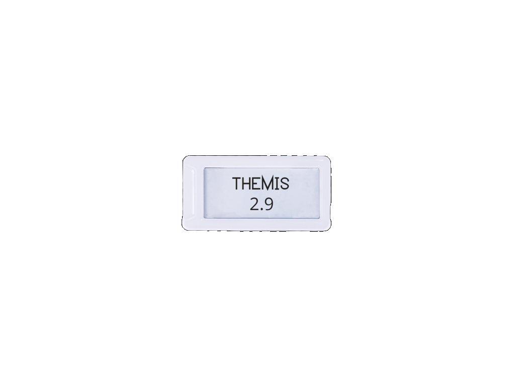 THEMIS 2.9