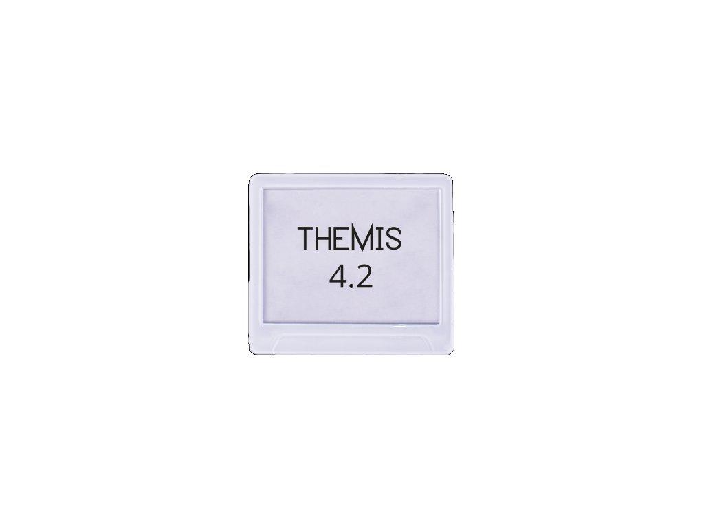 THEMIS 4.2