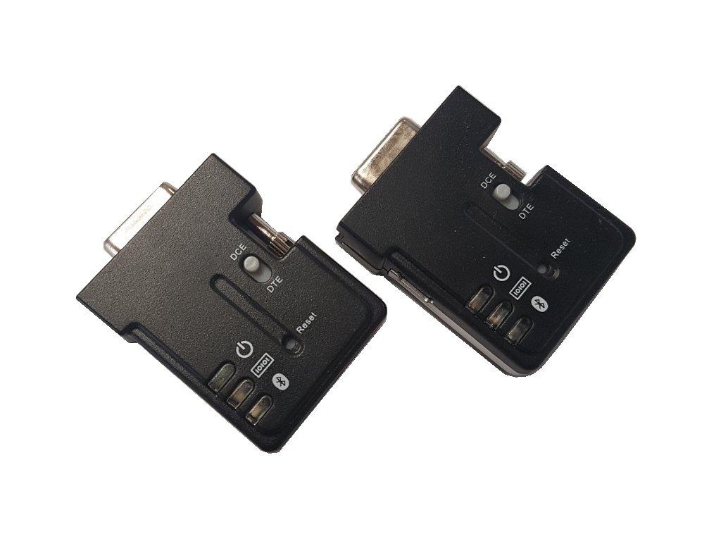 PARTNER adapter RS 232 BT