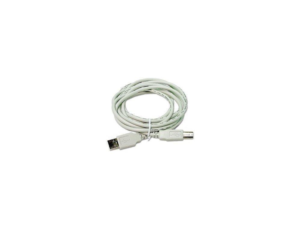 Kabel k tiskárně USB