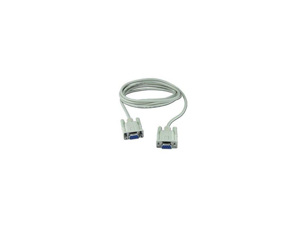 Kabel k tiskárně RS 232