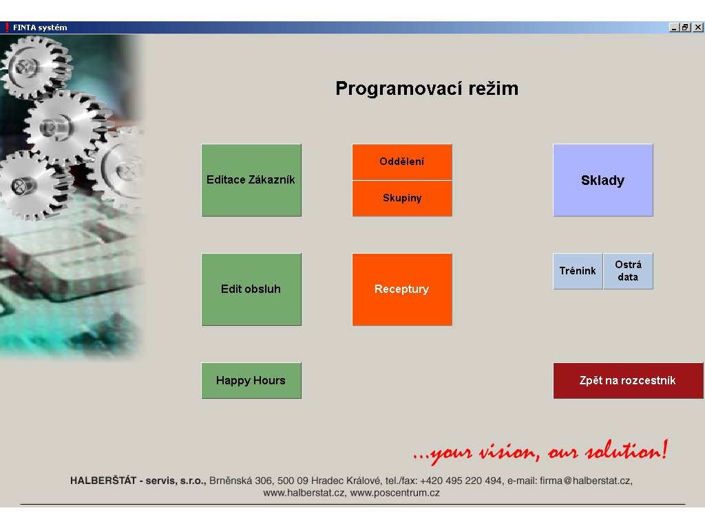programovaciRezim