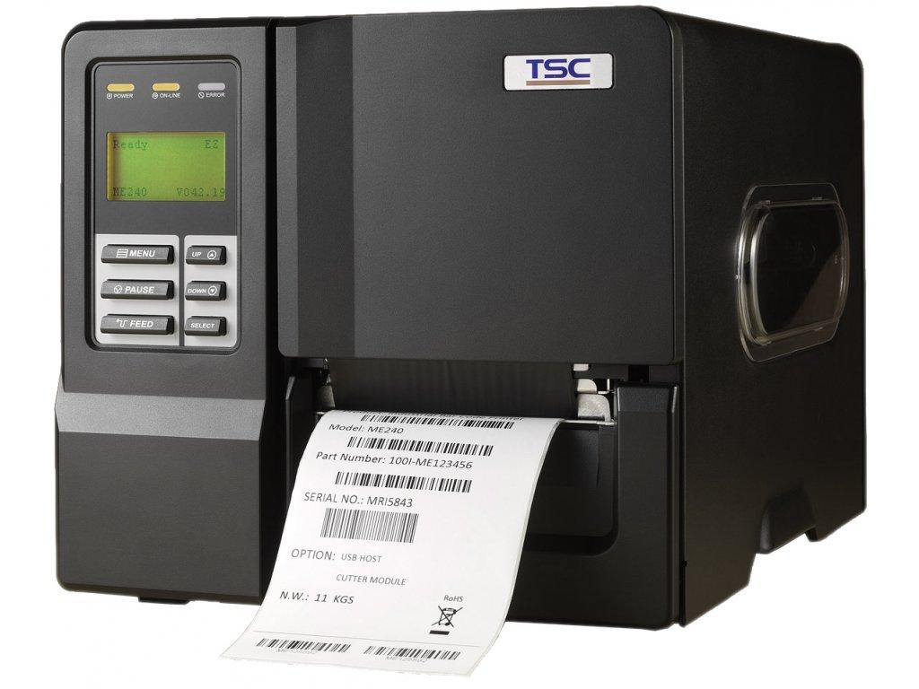 TSC ME-240