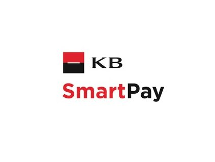 KB smart pay