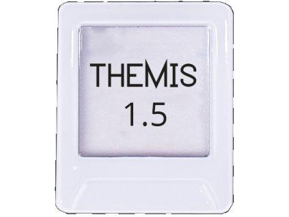 THEMIS 1.5