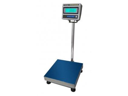 CAS - DBI můstková váha 400 x 400 mm
