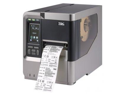 TSC MX 240