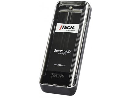 GuestCall® IQ Pager