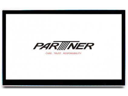 PARTNER P5J 1