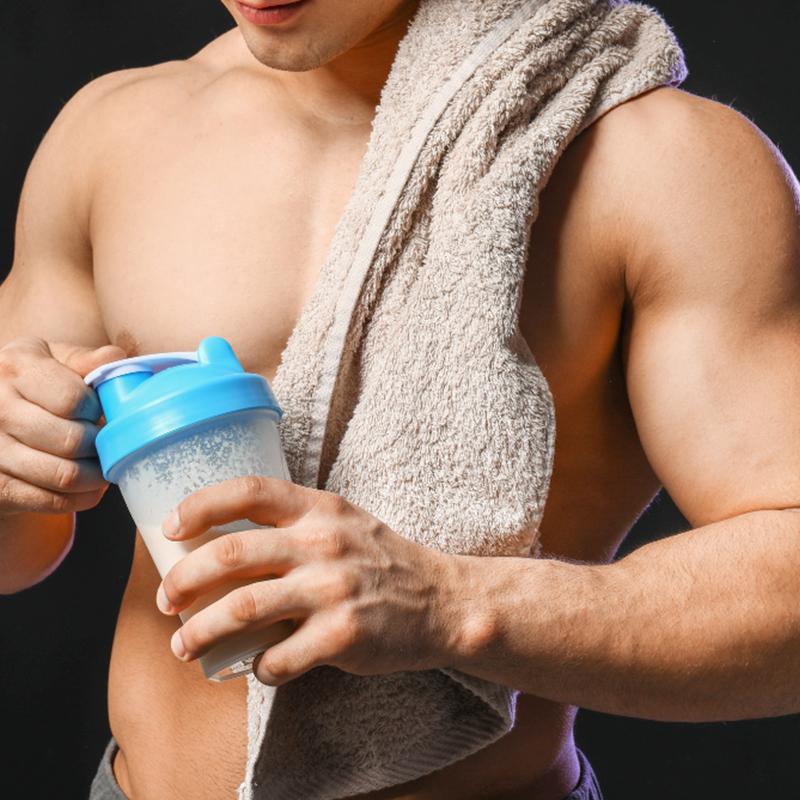 Syrovátkový protein