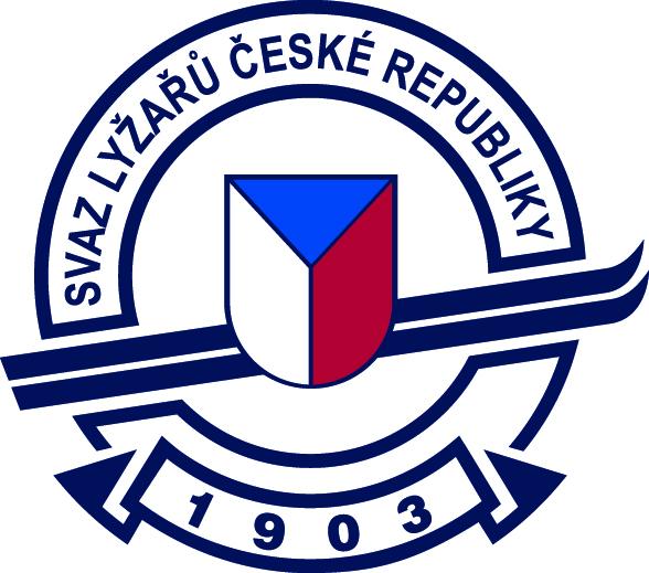 Podporujeme - Česká reprezentace v běžeckém lyžování