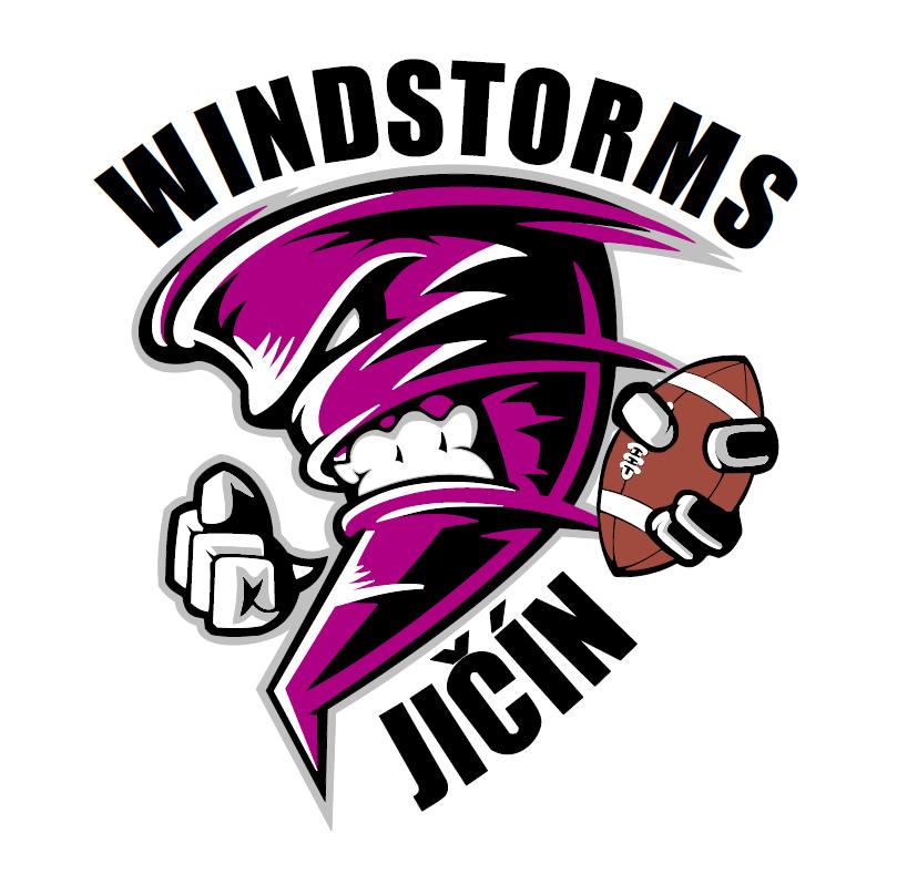 windstormes