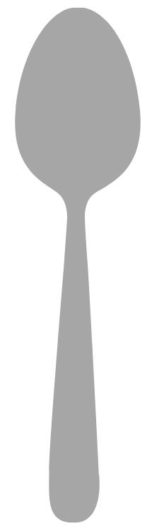lžička