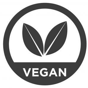 vegan_icon-297x300